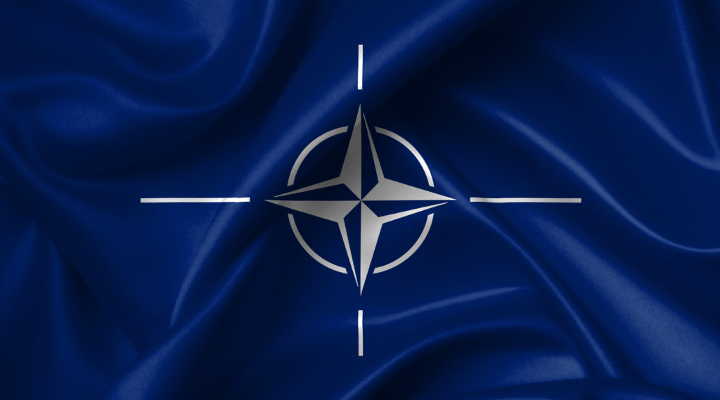 NATO - Codification system